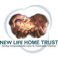 New Life Home Trust