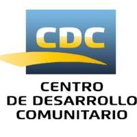 Israel Foundation - CDC Community Development Center