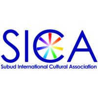 Subud International Cultural Association (SICA)