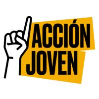 Fundacion Accion Joven