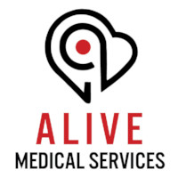 Alive Medical Services
