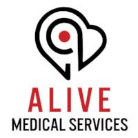 Alive Medical Services