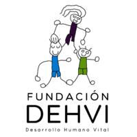 Fundacion DEHVI