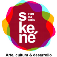 Skene Foundation for Human Development through Arts and Culture