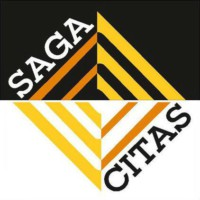 Charity organization Charity fund Sagacitas-Ukraine