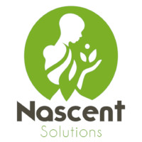 Nascent Solutions, Inc