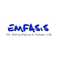 EMFASIS FOUNDATION