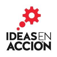 Asociacion Ideas en Accion