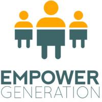 Empower Generation