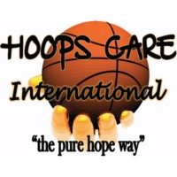 Hoops Care International