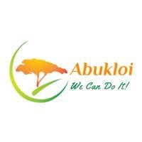 Abukloi Enterprises, Inc.