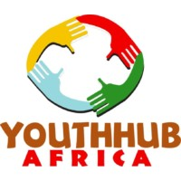 Youth Foundation For Development, Education and Leadership