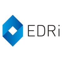 European Digital Rights