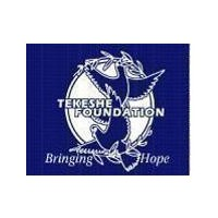 Tekeshe Foundation