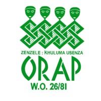 Organisation of Rural Associations for Progress