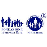 Fondazione Francesca Rava Nph Italia Onlus