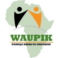 Women United Against Poverty in Kenya (WAUPIK)