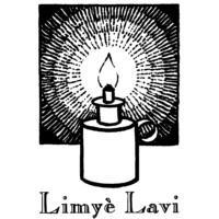Fondation Limye Lavi