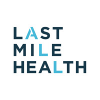 Last Mile Health