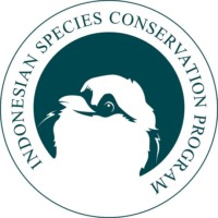 ISCP (Indonesian Species Conservation Program)
