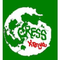 Child Regional Education Support Services (Cress Kenya)