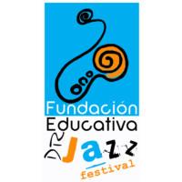 Fedujazz (Educational Foundation Dominican Republic Jazz Festival )