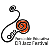 Fedujazz (Educational Foundation Dominican Republic Jazz Festival )
