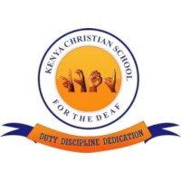 Kenya Christian School For The Deaf