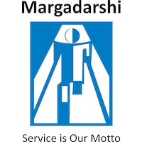 Margadarshi The Association for Physically Challenged