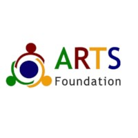 Advocacy, Research, Training and Services (ARTS) Foundation
