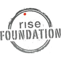 The Rise Foundation
