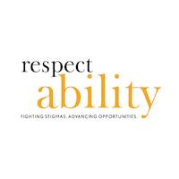 RespectAbility USA