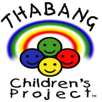 Thabang Children's Home Trust
