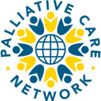 International Education Network dba Palliative Care Network