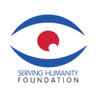 Serving Humanity Foundation
