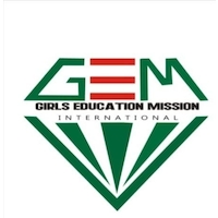 Girls Education Mission International