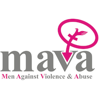 Men Against Violence and Abuse (MAVA)