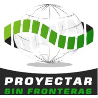 Fundacion Projeter Sans Frontieres Proyectar Sin Fronteras