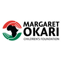 Margaret Okari Children's Foundation