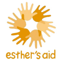 Esther's Aid For Needy and Abandoned Children, Inc
