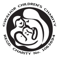 Gwalior Childrens Hospital Charity