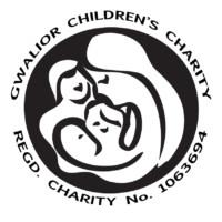 Gwalior Childrens Hospital Charity