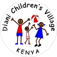 Diani Children's Village