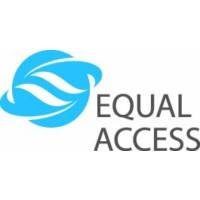 Equal Access International