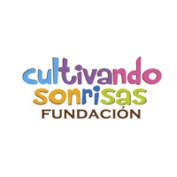 Fundacion Cultivando Sonrisas