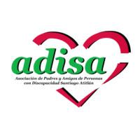Asociacion de Padres y Amigos de Personas con Discapacidad de Santiago Atitlan