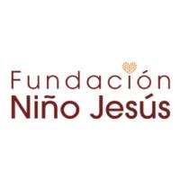 Fundacion Nino Jesus