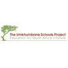 SPARK/The Umkhumbane Schools Project
