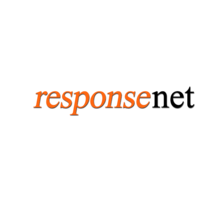 Responsenet Development Services