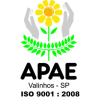 ASSOCIACAO DE PAIS E AMIGOS DOS EXCEPCIONAIS DE VALINHOS